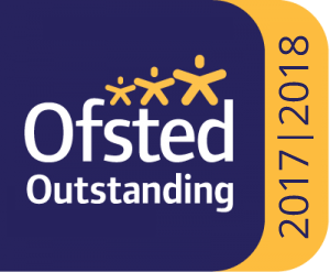 Ofsted Reports on Reading Timetables