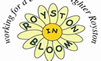 Royston Bloom